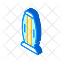 Sanitation Disinfection Equipment Icon