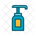 Soap Hygiene Health Icon