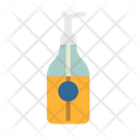 Norms Icon