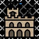 Sanmarino Icon