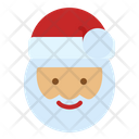 Christmas Merry Holiday Icon