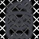Claus Icon