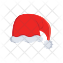 Christmas Merry Winter Icon