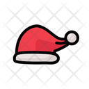 Christmas Winter Snow Icon