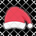 Beanie Cap Winter Icon
