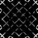 Santaclaus Icon