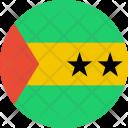 Sao Icon