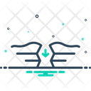 Sapce Icon