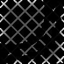 Sasusage Icon