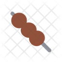 Sate Icon