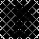 Satelite Tower Antenna Icon