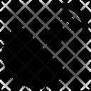 Satelite Signal Network Icon