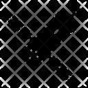 Network Satellite Network Signal Icon