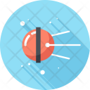 Satellite Navigation Gps Icon