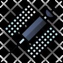Satellite Antenna Radar Icon