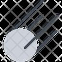 Satellite Icon