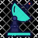 Satellite Dish Satellite Dish Icon