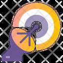 Satellite Dish Icon