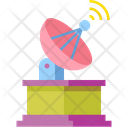 Satellite Dish Antenna Dish Icon