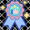 Satisfaction Guaranteed Guarantee Badge Guarantee Icon