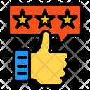 Satisfaction Guaranteed Badge Guarantee Icon