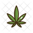 Sativa Icon
