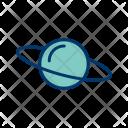 Satrun Icon
