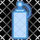 Sauce Sauce Bottle Bottle Icon