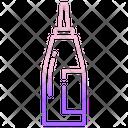 Sauce Icon
