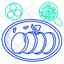 Sauerbraten Icon
