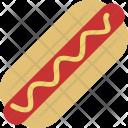 Sausage Junk Fast Icon