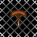 Saussage Icon