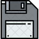 Save Device Technology Icon