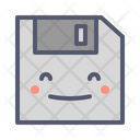 Save Memory Memory Chip Icon