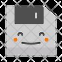 Save Memory Memory Chip Icon