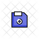 Save Save Button Icon