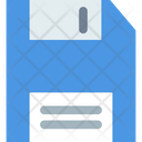 Save Save File Save Document Icon