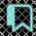 Save Bookmark Favorites Icon