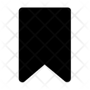 Save Favorite Ribbon Icon