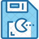 Save Game File Icon