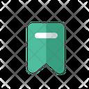 Save Digital Interface Icon