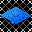 Save box Icon