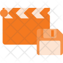Save Clapper Icon