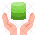 Save Databse Icon