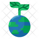 Save Earth Save Earth Icon