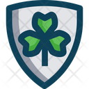 Protectm Save Ecology Shield Icon