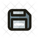 Save File File Document Icon