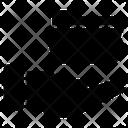 Save Folder Save Data Protection Icon