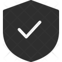 Save Protection Security Protection Icon