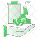 Save Planet Factory Icon